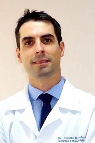 dr jonatas coluna