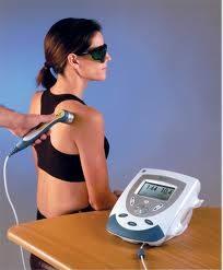 fisioterapia202-9116217