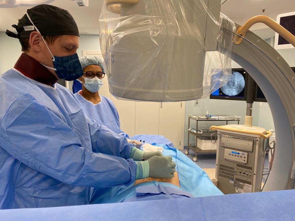 bloqueio-anestesico-2